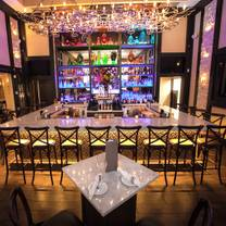 photo of matteo's of huntington restaurant