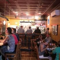 photo of david's 388 restaurant