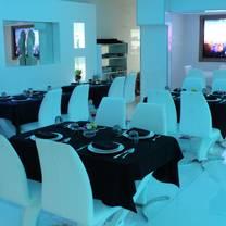 photo of akash restaurant