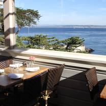 photo of beach house restaurant at lovers point restaurant