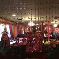 photo of jaipur royal indian cuisine restaurant
