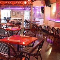 photo of riviera maya restaurant