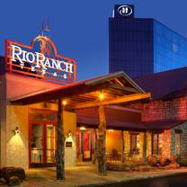 photo of rio ranch steakhouse restaurant
