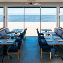 photo of elwood bathers restaurant