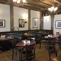photo of diwan arabian cuisine & lounge restaurant