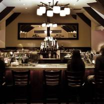 photo of citizen public house restaurant