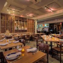 photo of sardinia enoteca ristorante restaurant