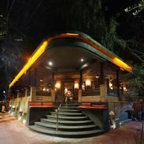 foto de restaurante la matera
