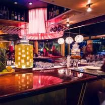 photo of carelli's ristorante italiano restaurant