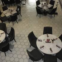 foto de restaurante bruno cucina - león