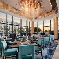 photo of del frisco's double eagle steakhouse - san diego restaurant
