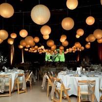 foto de restaurante villa montaña