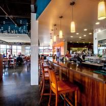 photo of mason jar kitchen restaurant