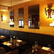 foto von nasca restaurant restaurant