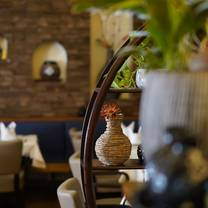 foto von an an vietnamese cuisine restaurant