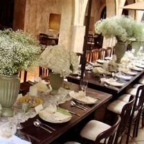 photo of el asador restaurant