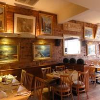 foto de restaurante sal e pepe restaurant