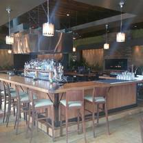 photo of green.house restaurant