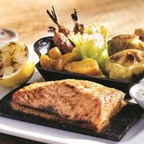 photo of seasons 52 - troy restaurant