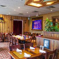 photo of fishbones - orlando, fl restaurant