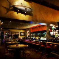 photo of fishbones - lake mary restaurant