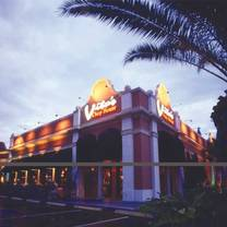 photo of vito's chop house - orlando, fl restaurant