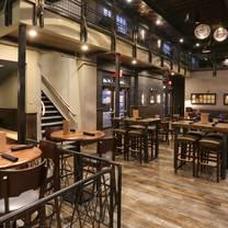 photo of bru burger - evansville restaurant