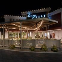 photo of honey salt - las vegas restaurant