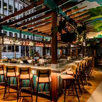 photo of trailblazer tavern restaurant