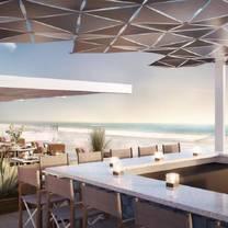 foto de restaurante cielomar