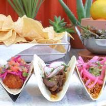 photo of centro mexican kitchen restaurant