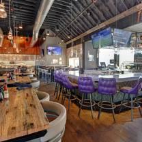 photo of roadhouse boulder depot restaurant