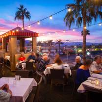photo of pacifica seafood restaurant restaurant