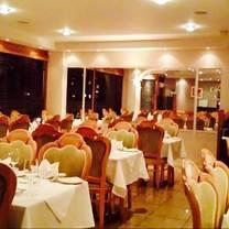 photo of zaffran one indian cuisine restaurant