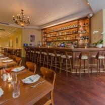 foto von voula restaurant