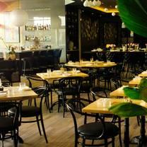 photo of hai house restaurant