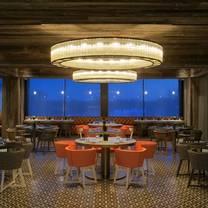 photo of firelake grill house mall of america restaurant