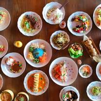 photo of nakorn restaurant