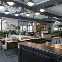 photo of earls kitchen + bar - albert st - regina restaurant