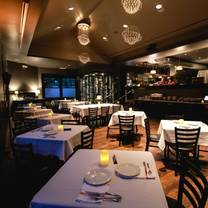 photo of the pour house italian kitchen and wine bar restaurant
