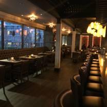 photo of delhi 6 indian bistro restaurant