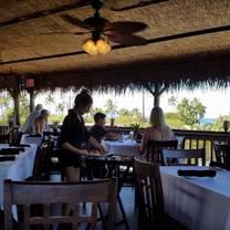 photo of lava rock bar & grill restaurant