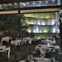 photo of dakota's steakhouse restaurant