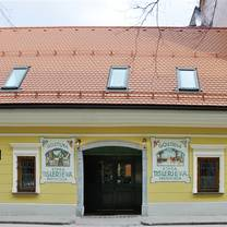 photo of restavracija stari tisler restaurant