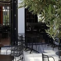 foto von italiani [ma non troppo] restaurant