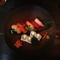 photo of ijo izakaya restaurant