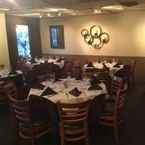 photo of mimmo's italian restaurant restaurant