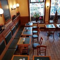 foto von lewy wein bistro restaurant
