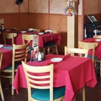 photo of coyote flaco - hartford restaurant