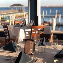 photo of shari's bistro restaurant